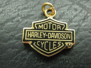 10 Awesome Harley Davidson Collectibles Jiffy SelfStorage