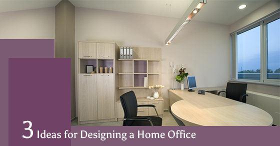 designing a home office. 3-Ideas-for-Designing-a-Home-Office Designing A Home Office