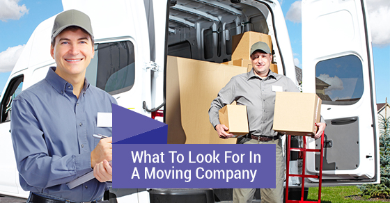 What-To-Look-For-In-A-Moving-Company